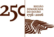 Douro Region's 250th Anniversary