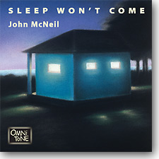 "Read ""Meet John McNeil"" reviewed by"
