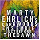 Marty Ehrlich's Dark Woods Ensemble: Just before the Dawn