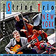 String Trio of New York: INTERMOBILITY